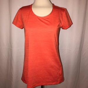 Athleta Top. Size Small.
